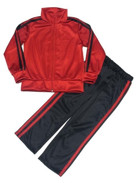 1953 Спортивный костюм для мальчика