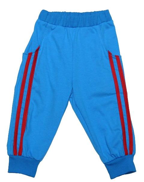 картинка 1778 Бриджи для мальчика от магазина Одежда+